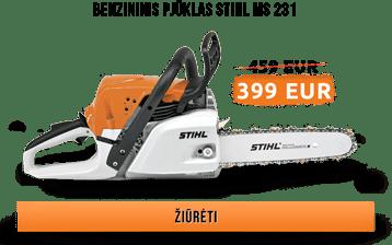 catalog/pradinis_puslapis/slaidai/pjuklai-trys/mobile/231-min.png