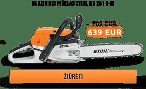 catalog/pradinis_puslapis/slaidai/pjuklai-trys/mobile/261-min.png