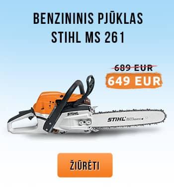 catalog/pradinis_puslapis/slaidai/pjuklai4/desktop/pjuklai4_ms261.jpg