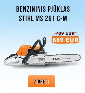 catalog/pradinis_puslapis/slaidai/pjuklai4/desktop/pjuklai4_ms261cm.jpg