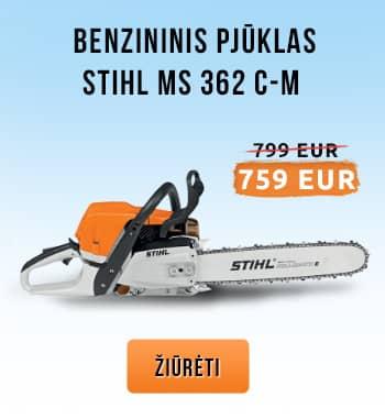 catalog/pradinis_puslapis/slaidai/pjuklai4/desktop/pjuklai4_ms362cm.jpg