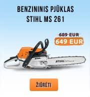 catalog/pradinis_puslapis/slaidai/pjuklai4/mobile/1.jpg