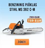 catalog/pradinis_puslapis/slaidai/pjuklai4/mobile/4.jpg